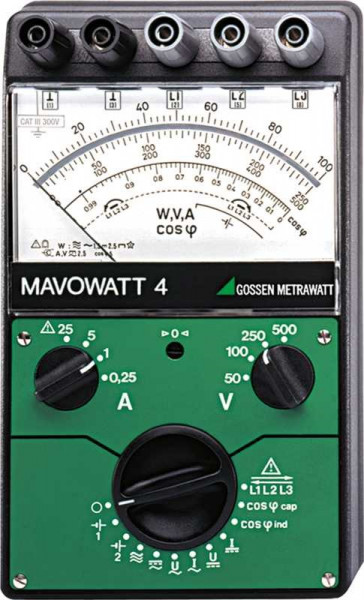 GMC-I_Mavowatt_4_front_web.jpg