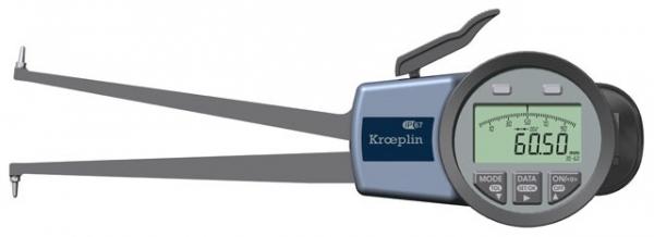 KROEPLIN_G330_INNENMESSER_PRODUCT.jpg