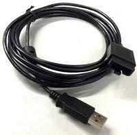 BENNING_044130_USB_Kabel_MM11_web.jpg