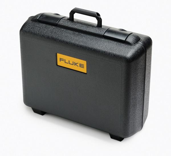 FLUKE_884X-CASE_72DPI_1280X1164PX_E_NR-6217.JPG