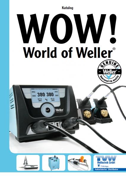 Weller-Katalog-2013_DE_TVW