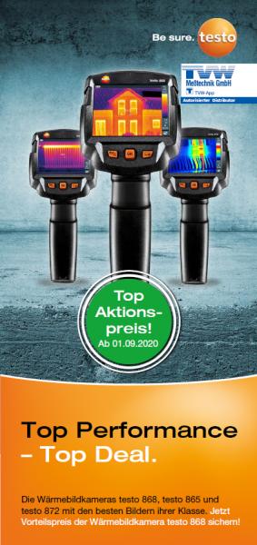 testo-Aktion_868-W-rmebildkamera_Aktionspreis_2020-09-01_Cover_TVW