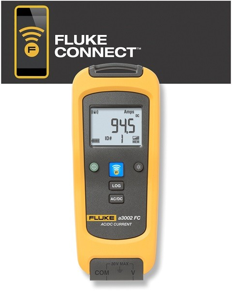 FLUKE_A3002FC_PRODUCT_819X1024PX_E_NR-17514.JPG