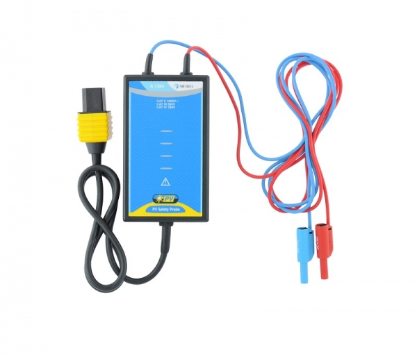 METREL_A_1384__PV_SAFETY_PROBE_PRODUCT_WEB.jpg