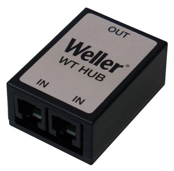 Weller_WT_HUB.jpg