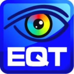 DATREND_App_vPad-EQT_250x250px.jpg