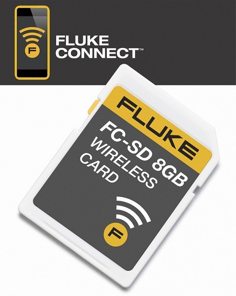 FLUKE_FC_SD_WIRELESS_CARD_819X1024PX_E_NR-17486.JPG