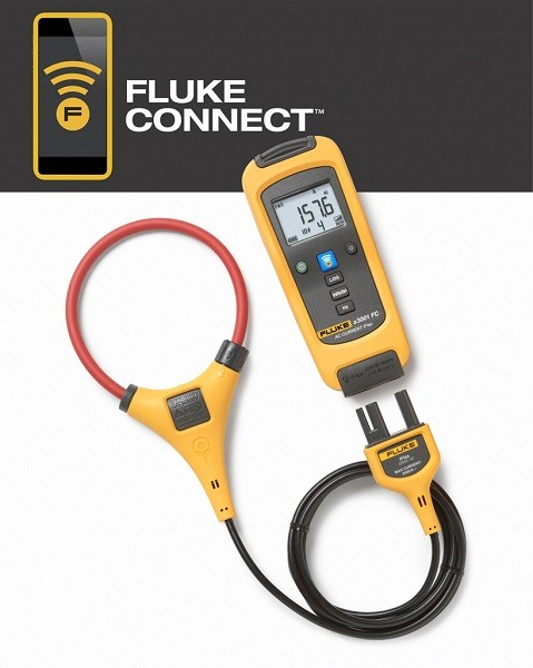 FLUKE_A3001FC_PRODUCT_819X1024PX_E_NR-17228.JPG