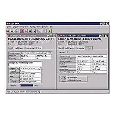 GHM_gsoft_40k_Software.jpg