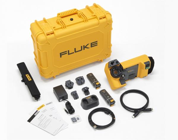 FLUKE_TIX501_content_web.jpg