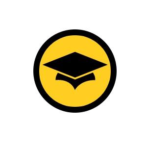 FLUKE_Academy_Fachseminar_in_IHREM_Haus_1_Tag.jpg