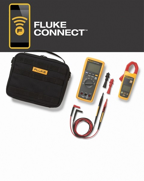 FLUKE_A3000FC-KIT_CONETENT_819X1024PX_E_NR-17145.JPG