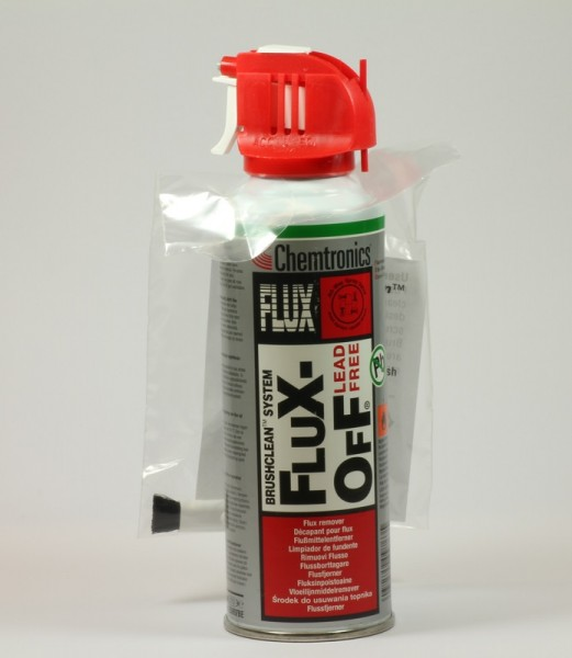 almit_FluX_OFF_Bleifrei_200ml_89562080_product_web.jpg