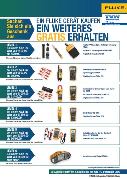 FLUKE-Aktion-Kaufen-Sie-ein-FLUKE-Messger-t-Erhalten-Sie-ein-FLUKE-Ger-t-Gratis_Flyer_01-09-2020-15-12-2020_DE_TVW