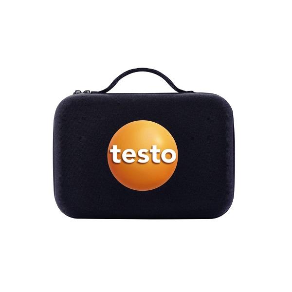 Testo_Smart_Case_0516_0260_web.jpg
