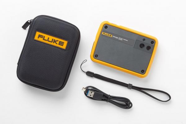 FLUKE_PTi120_product_content_web.jpg