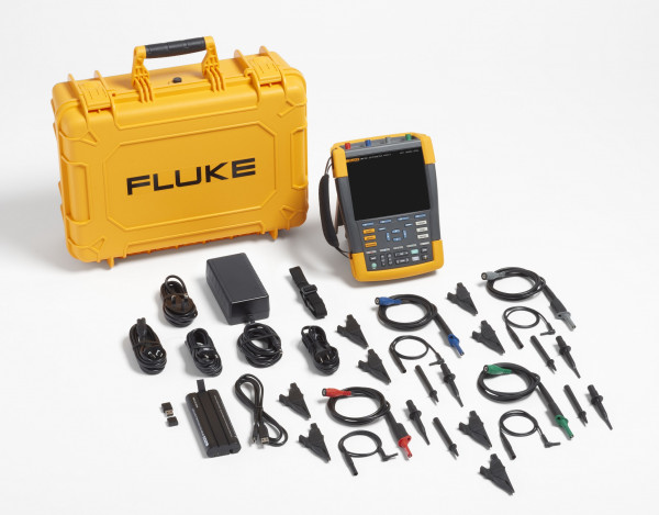 FLUKE_190-104S_Serie_III_content_2048x1602px.jpg