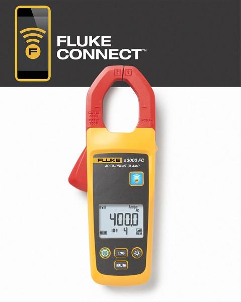 FLUKE_A3000FC_PRODUCT_819X1024PX_E_NR-17224.JPG