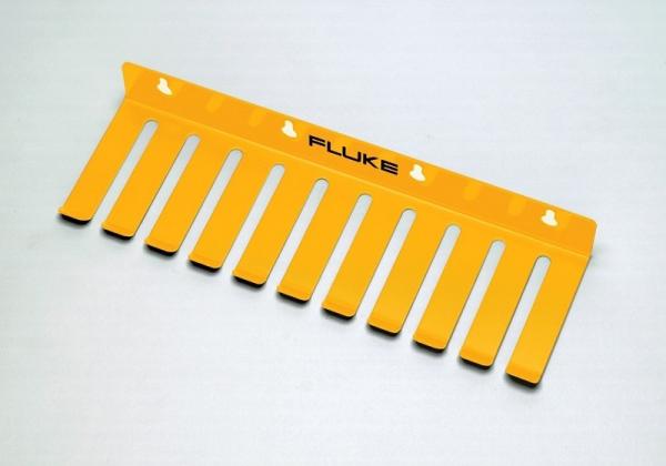 FLUKE_H900_product.jpg