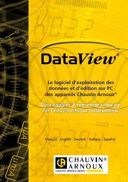 C.A_DataView_Software_Cover.jpg
