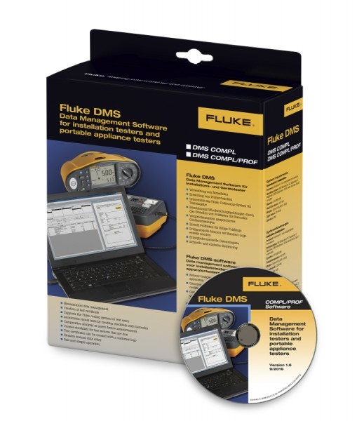 FLUKE_DMS_COMPLETE_Professional_1.6_Software_Box.JPG
