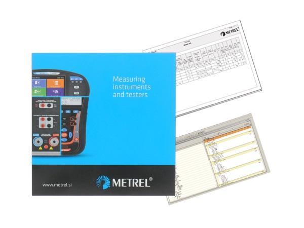 METREL_A1292_EuroLinkProPlus_Upgrade.jpg