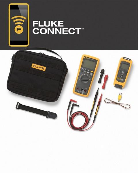 FLUKE_T3000FC-KIT_CONTENT_819X1024PX_E_NR-17155.JPG