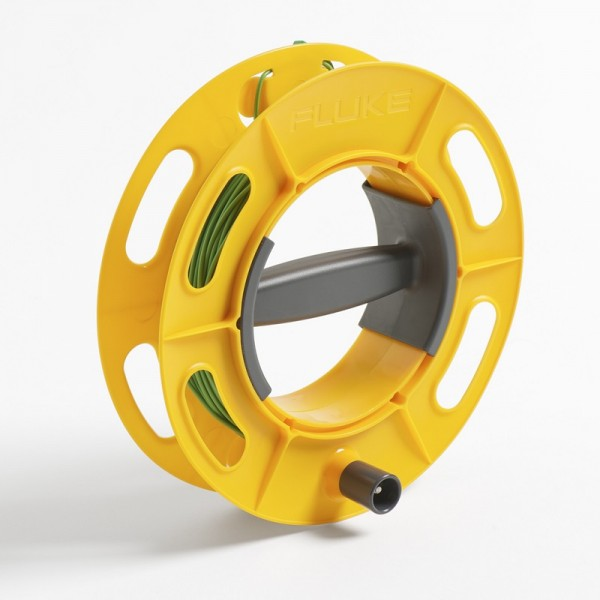FLUKE_CABLEREEL_FOR_EARTH_GROUND_TESTERS_25M-GR.JPG