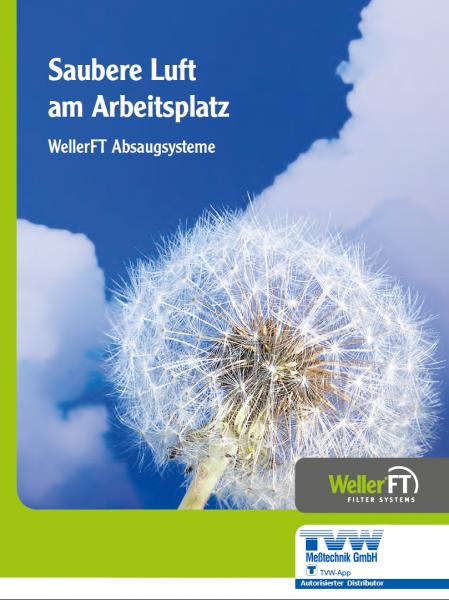 WellerFT-Katalog-2014_DE_TVW9PxKIo6zSYUyC
