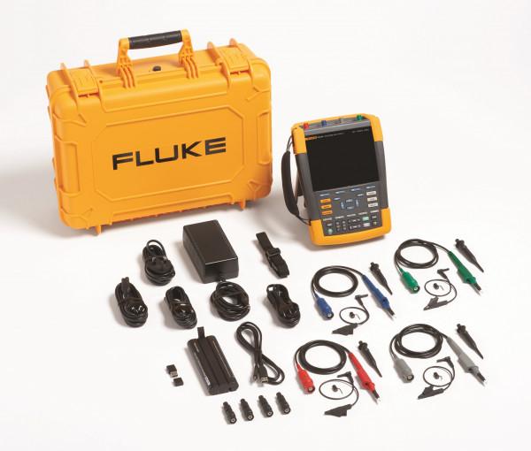 FLUKE_190-504S_Serie_III_content_2048x1740px.jpg