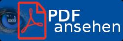 TVW-Button-PDF-ansehen_blue_round_250x84px