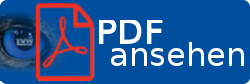 PDF Lesen