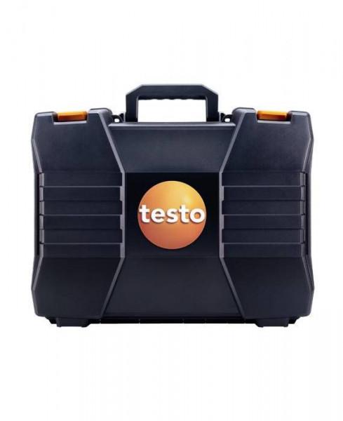 testo_Servicekoffer_0516_1435.jpg