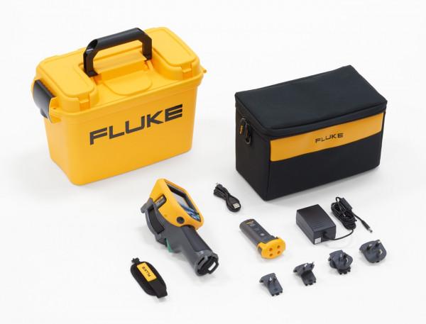 FLUKE_TiS55plus_content_web.jpg