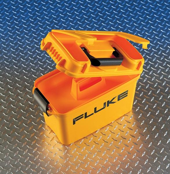 FLUKE_C1600.jpg