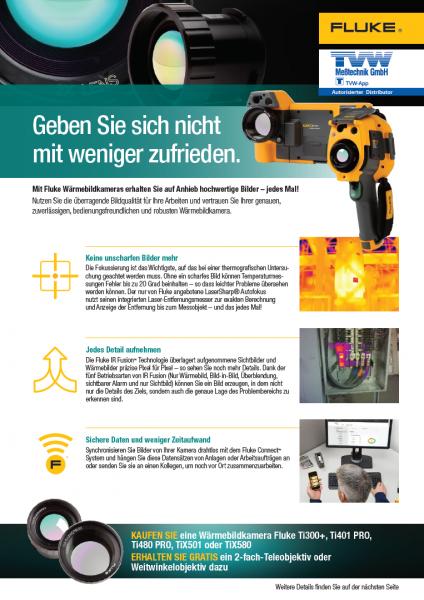 FLUKE-Aktion-W-rmebildkamera-mit-kostenlosem-Objektiv-bis-2021-12-15-Flyer_DE_TVW_763x1079px