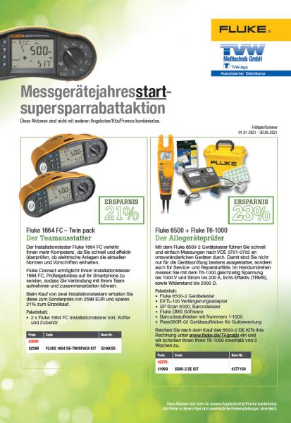 FLUKE-Messger-tejahresstartsupersparrabattaktion_Flyer_2021-01-01-2021-06-30_DE_TVW_cover