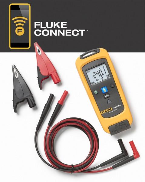 FLUKE_V3000FC_CONTENT_819X1024PX_E_NR-17408.JPG