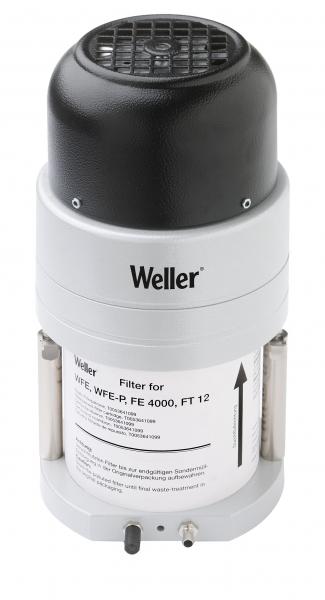 WELLER_WFE_P.jpg