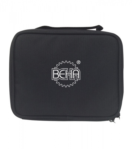 BEHA_AMPROBE_1150_Carrying_Case_product_web.jpg