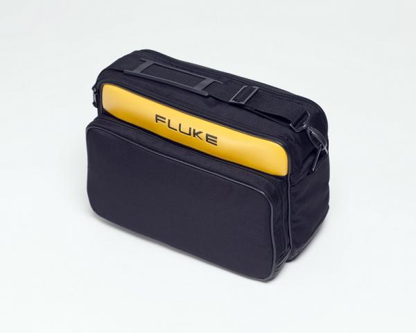 FLUKE_C345_Tasche_product_web.jpg