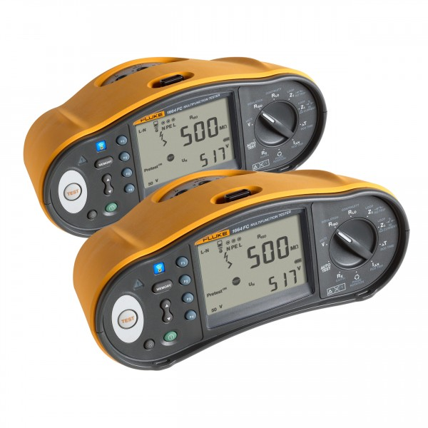 FLUKE_1664FC_Twin_Pack_product_content.jpg