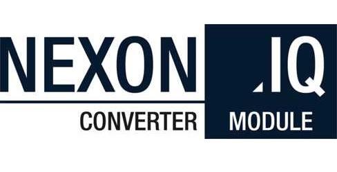 GMC-I_NEXONIQ_CONVERTER_Logo_488x250.jpg