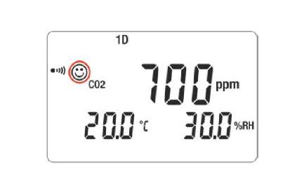 C-A-1510-Display_Alarm_1