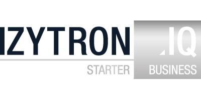 GMC-I_IZYTRONIQ_0_Logo_Business_Starter.jpg