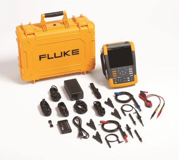 FLUKE_190-062S_Serie_III_content_2048x1831px.jpg