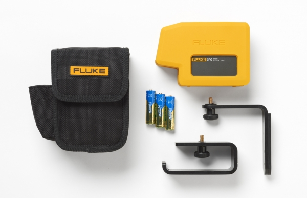 FLUKE_3PG_LASER_LEVEL_GREEN_CONTENT.jpg
