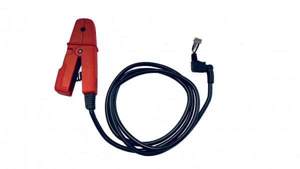 FLUKE_3350957_Ersatzteil_773-4201_Jaw_Assembly_product_2048x1152px.jpg