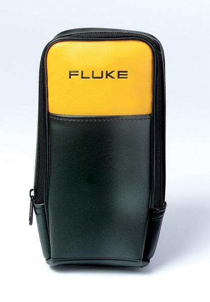FLUKE_C90.jpg