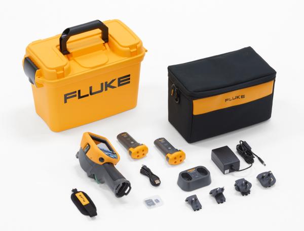 FLUKE_TIS60plus_Waermebildkamera_content_1280x975px.jpg